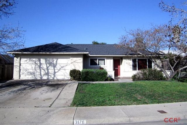 san luis obispo county catholic singles See the homes for sale in san luis obispo county and get a head start viewing open houses browse our other homes for sale in california at  single family single.