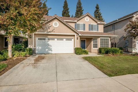 2528 Santa Cruz Ave, Sanger, CA 93657