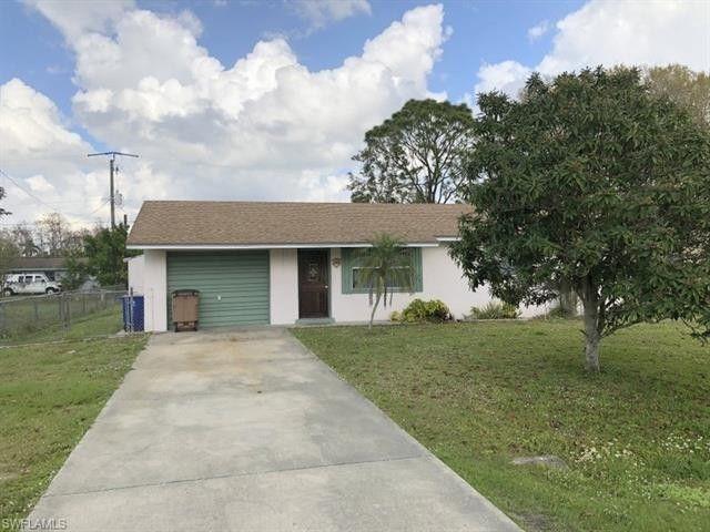 13226 Third St, Fort Myers, FL 33905