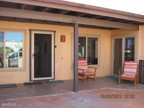 Photo of 1453 W De Nada, Green Valley, AZ 85622