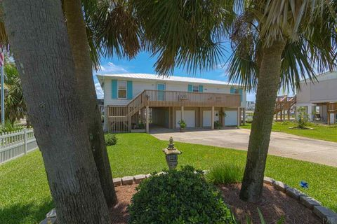 Cool Waterfront Homes For Sale In Navarre Fl Realtor Com Home Interior And Landscaping Oversignezvosmurscom