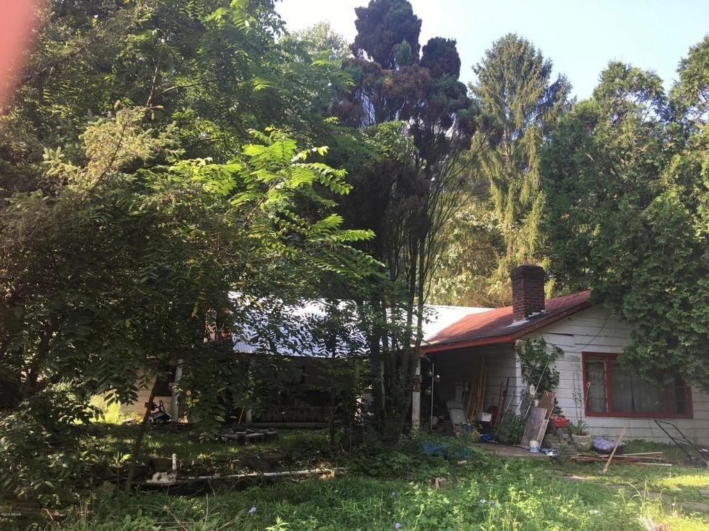 1845 Gap Rd, Allenwood, PA 17810