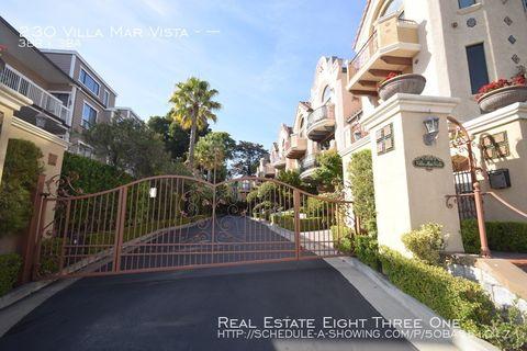 Photo of 230 Villa Mar Vis Unit Copy, Santa Cruz, CA 95060