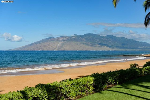 Maui Property Tax Records