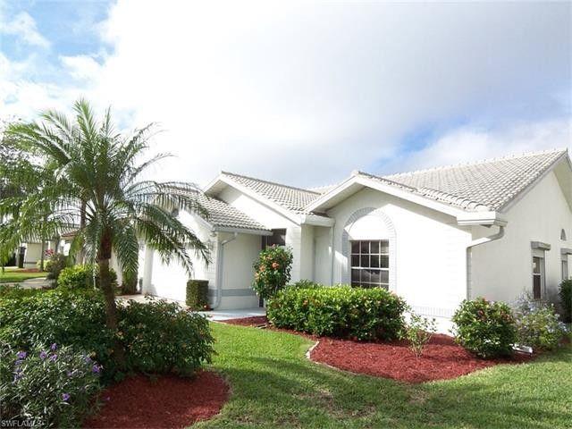 16126 Kelly Woods Dr, Fort Myers, FL 33908 - realtor.com®