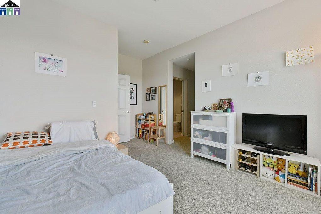 1121 40th st apt 2405 emeryville ca 94608 for 1121 bay street floor plans