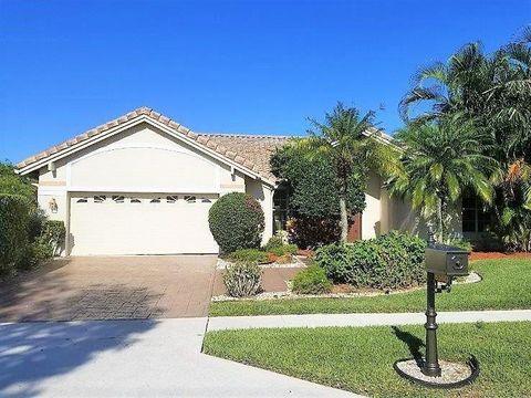 Mar Estates Boynton Beach Fl, Foreclosed Homes Palm Beach Gardens Florida