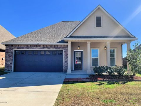 Photo of 103 Sapphire Springs Rd, Youngsville, LA 70592