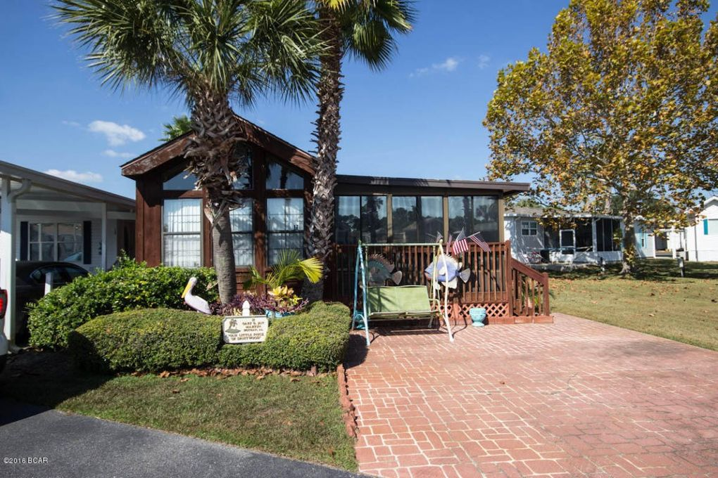 Panama City Beach Property For Sale By Owner