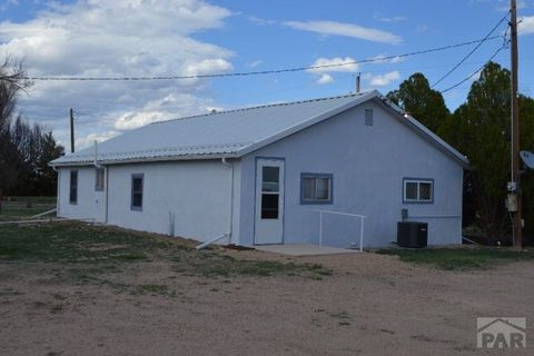 30061 Highway 196, McClave, CO 81057