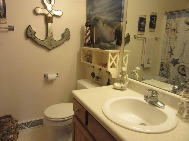 Bathroom Fixtures Erie Pa 6029 boxwood dr, erie, pa 16415 - realtor®