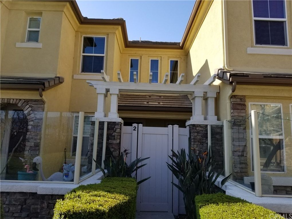 12267 Chantrelle Dr, Rancho Cucamonga, CA 91739