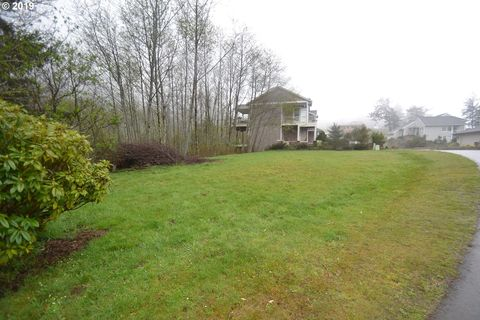 Photo of S Beach Dr Unit 2200, Neskowin, OR 97149