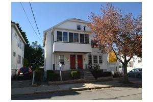 56 Sterling St Unit 2, Somerville, MA 02144