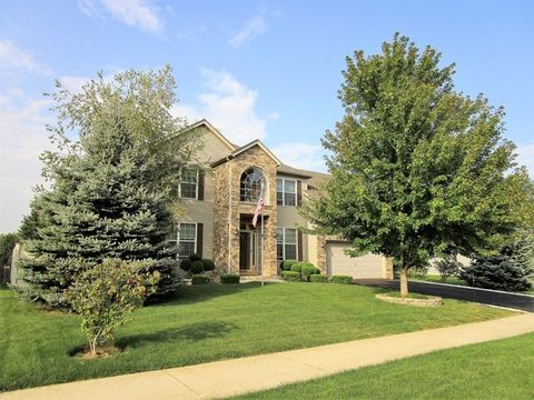 Yorkville, IL Apartments for Rent - realtor.com®