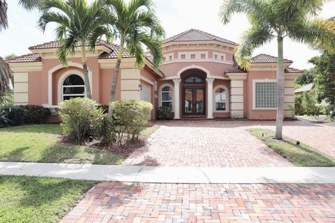 Photo of 10281 Crosswind Rd, Boca Raton, FL 33498