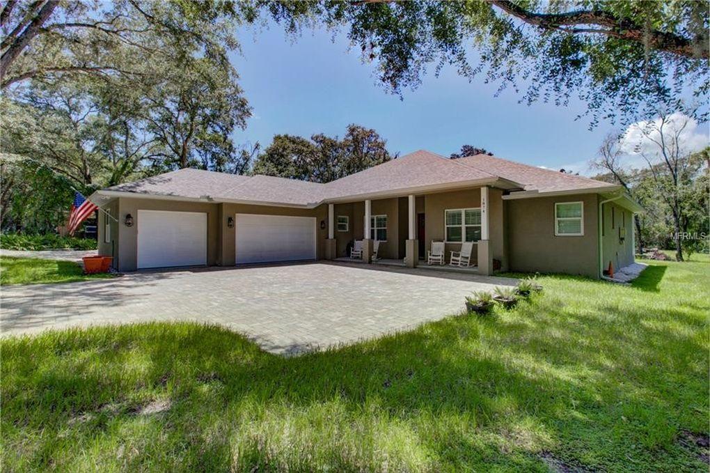 1874 Oakford Rd Sarasota, FL 34240