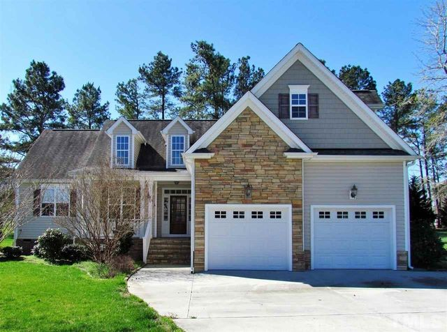 15 tanager farms dr youngsville nc 27596 home for sale