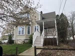 108 Connell St, Quincy, MA 02169 - realtor com®
