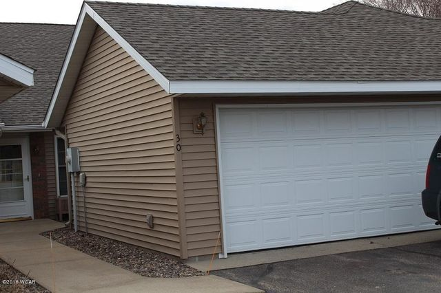 30 sunrise dr kimball mn 55353 home for sale and real estate listing