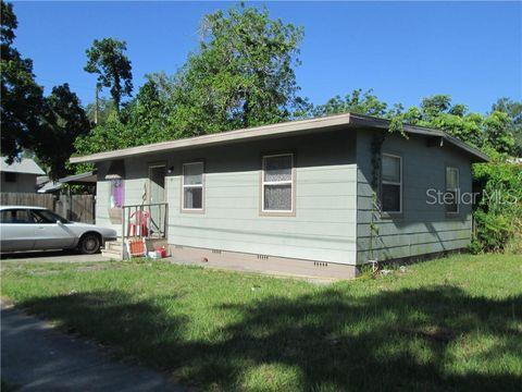 2bbb2244666 Saint Petersburg, FL Real Estate - Saint Petersburg Homes for Sale ...