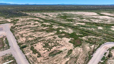 San Tan Valley, AZ Land for Sale & Real Estate - realtor com®