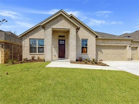 Astounding Hickory Creek Tx New Homes For Sale Realtor Com Download Free Architecture Designs Itiscsunscenecom