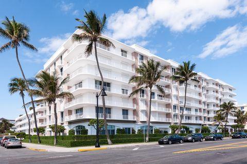 Photo of 100 Worth Ave Ph 5, Palm Beach, FL 33480