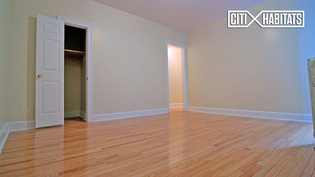 192 Bradhurst Ave Apt 15, New York, NY 10039