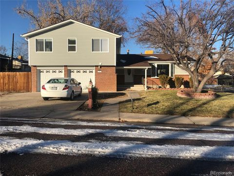 Photo of 7047 W 62nd Pl, Arvada, CO 80003