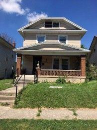 553 Kolping Ave, Dayton, OH 45410