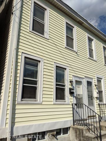 Photo of 415 Hudson St, Gloucester City, NJ 08030
