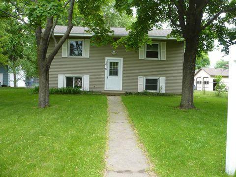 Saint Cloud Mn Real Estate Saint Cloud Homes For Sale Realtorcom