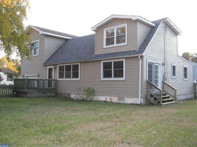714 lakehurst rd browns mills nj 08015 home for sale amp real estate