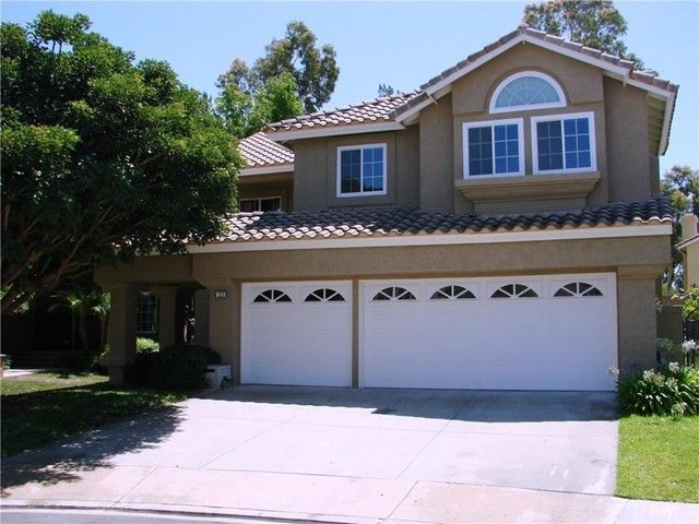 New Homes For Sale Foothill Ranch Ca