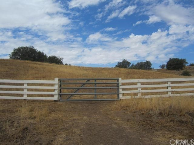 philp ranch rd raymond ca 93653 land for sale and real