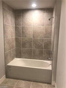 2507 17th St W, Lehigh Acres, FL 33971 - Bathroom