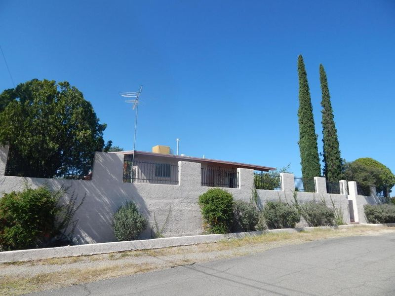 670 n redbud dr oracle az 85623 home for sale and real estate listing