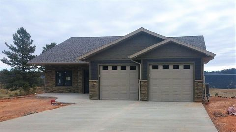 Photo of 2112 Bison Pass, Hot Springs, SD 57747