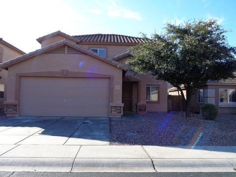 Photo of 11611 W Longley Ln, Youngtown, AZ 85363