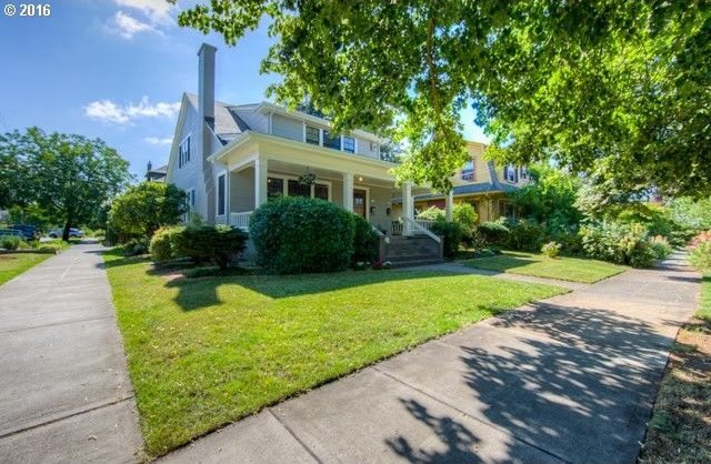 2236 ne 44th ave portland or 97213 home for sale and