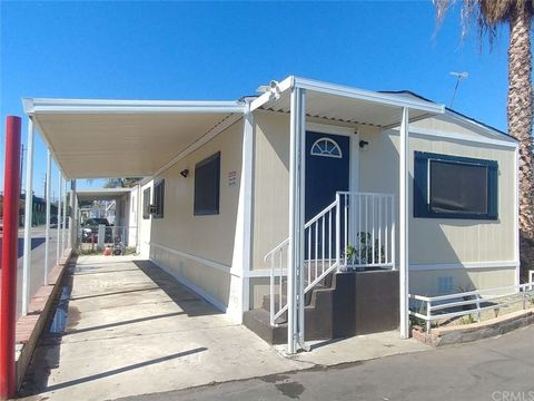 Photo of 21845 Grand Terrace Rd Spc 30, Grand Terrace, CA 92313