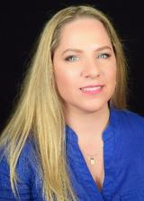 Corrie                    Sommers                    Buyer's Agent Real Estate Agent