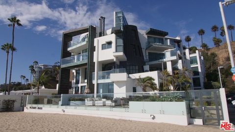 1 bedroom apartments near santa monica college 270 palisades beach rd unit 202 santa monica ca 90402 real estate monica homes for sale realtor