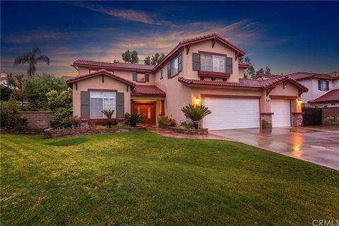12600 Arena Dr, Rancho Cucamonga, CA 91739