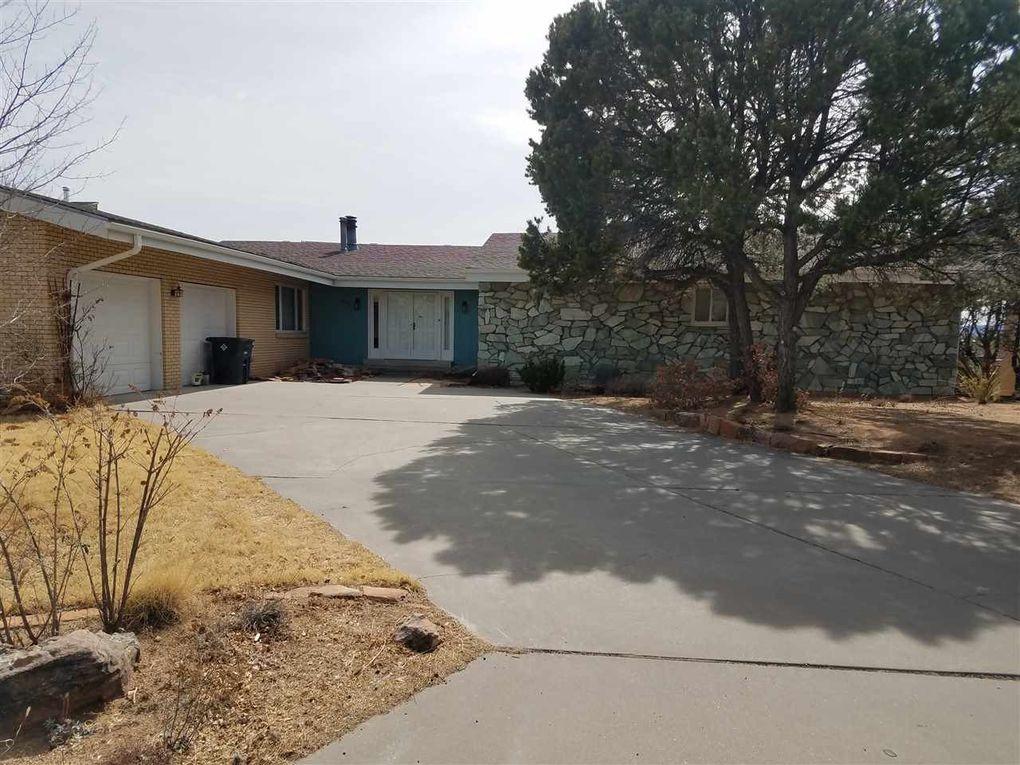 805 Los Pueblos St Los Alamos, NM 87544