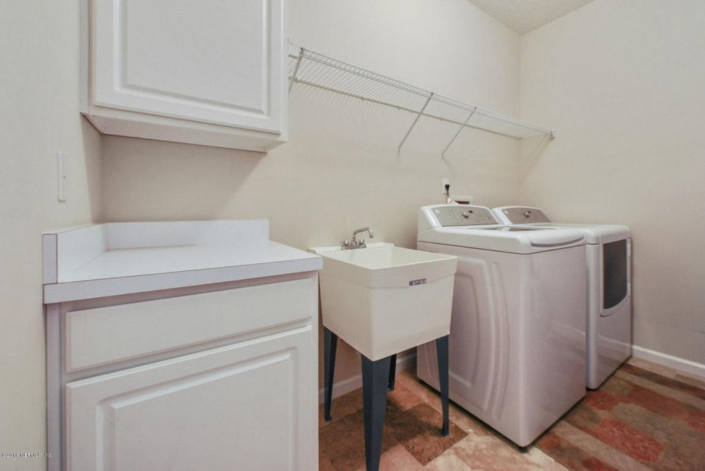 Commercial Kitchen For Rent St Augustine Fl