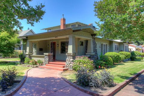 Burbank Gardens, Santa Rosa, CA Recently Sold Homes - realtor.com®