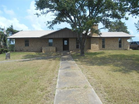 Photo of 10014 N Self Dr, Stringtown, OK 74569