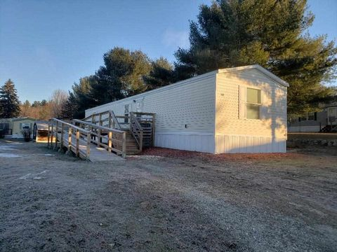 Mobile Homes In Nh For Sale Blogsworkanywarecouk